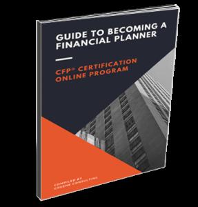 utsa-financial-planner-ebook-cover